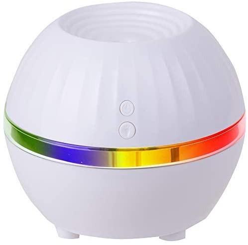 Air Innovations AI-100 Ultrasonic Cool Mist Humidifier