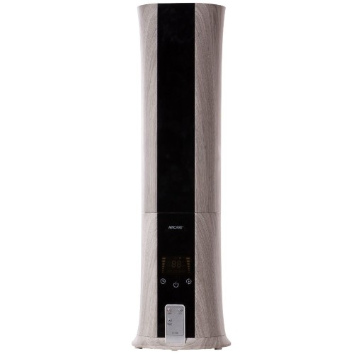 AIRCARE Pillar Humidifier