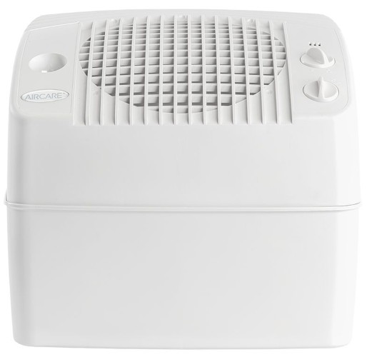 AIRCARE Tabletop Humidifier E3500
