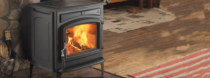 Jotul Wood Stoves Reviews And Buying Guide 2020 Pickhvac