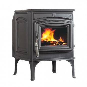Jotul Greenville F45V2