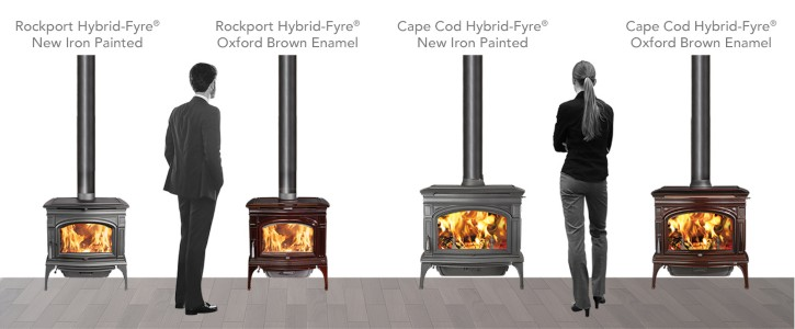 Lopi Wood Stove Reviews And Buying Guide 2021 Pickhvac
