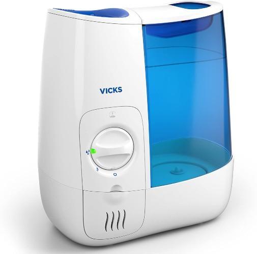 Vicks VWM845