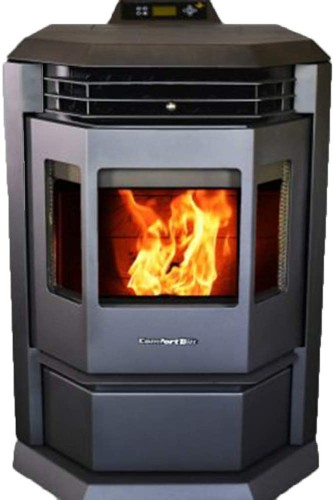 9 Best Pellet Stoves In 2021 Reviews And Buying Guide Pickhvac