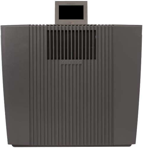 VENTA LW62T Kuube XL-T Large Space Airwasher Humidifier