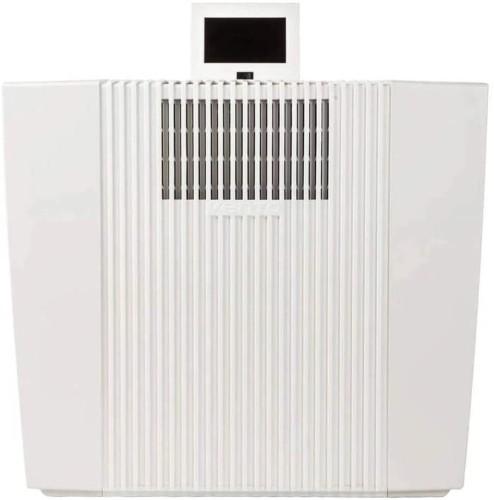 Venta Air Washer LP60 KUUBOID-XL