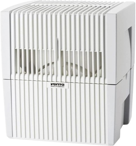 Venta Air Washer LW24 Comfort Plus