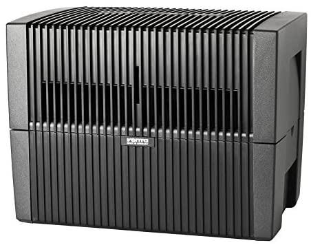 Venta Air Washer LW45