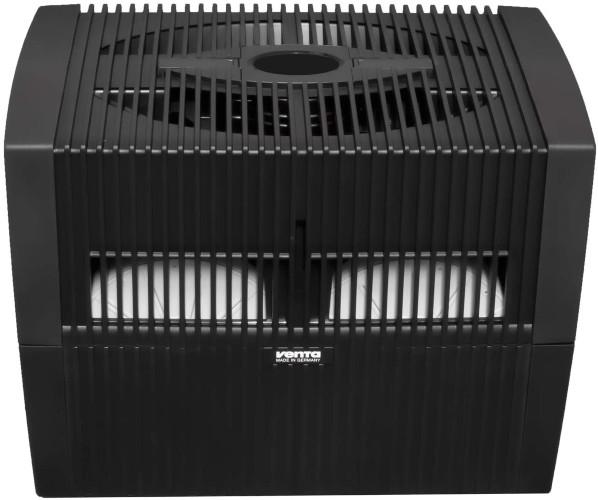 Venta Air Washer LW45 Comfort Plus