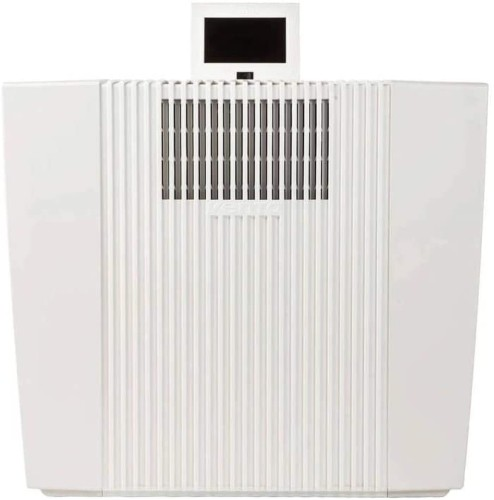 VENTA LW60T Kuube L-T Airwasher Humidifier