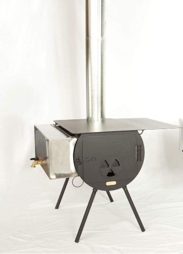 Best Small Wood Burning Stoves Reviews And Buying Guide 2020 Pickhvac