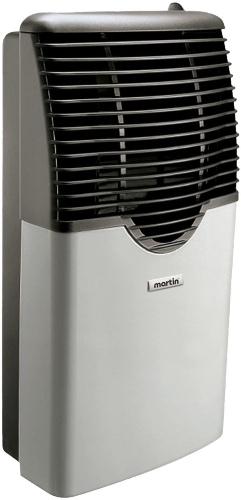 Martin-Direct-Vent-Propane-Wall-Heater