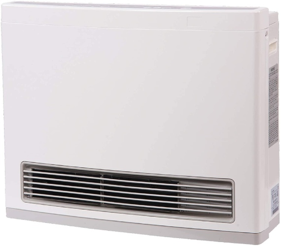 Rinnai FC824P Vent-Free Space Heater