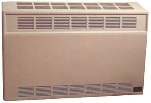 Empire-Comfort-Systems Direct-Vent-Wall-Furnace