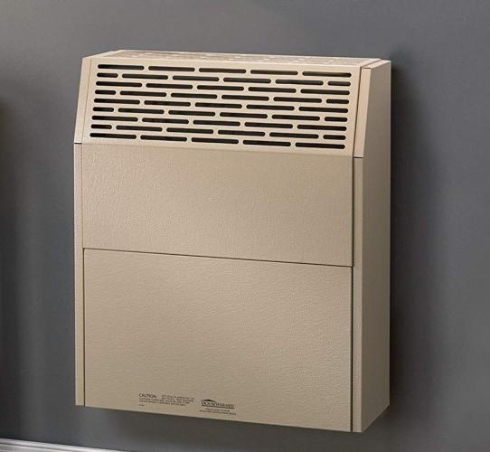 HouseWarmer-Slim-Profile-Direct-Vent-Heater