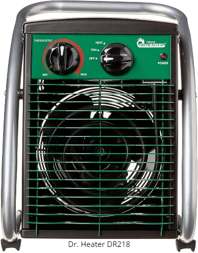 Dr-Heater-DR218
