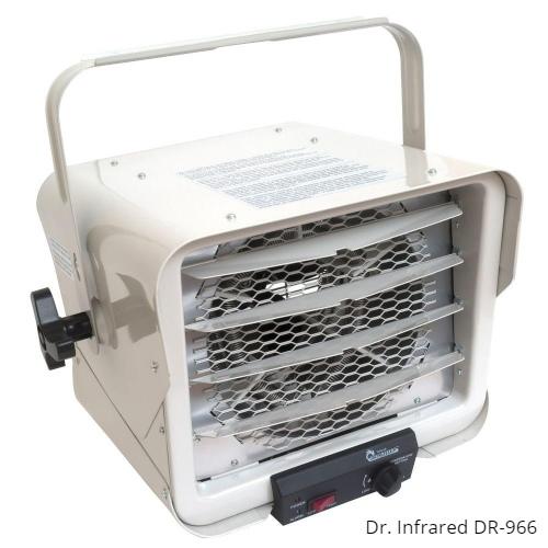 Dr-Infrared-DR-966