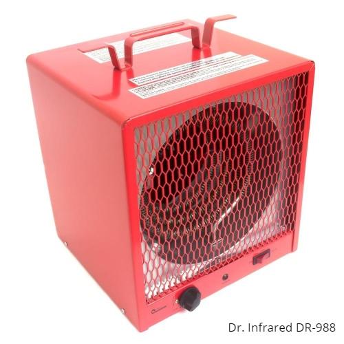 Dr-Infrared-DR-988