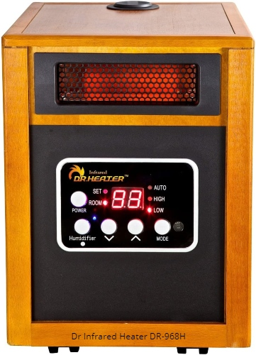 Dr-Infrared-Heater-DR-968H