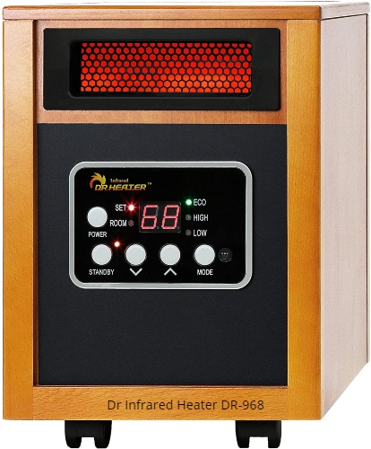 Dr-Infrared-Heater-Portable-Space-Heater
