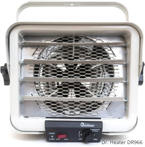Dr-Heater-DR966