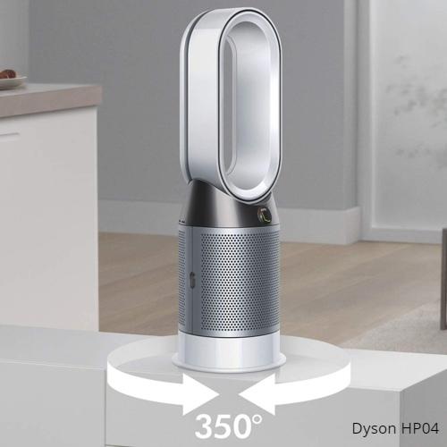 Dyson-HP04