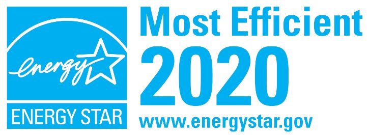 Energy Star Certified Furnaces