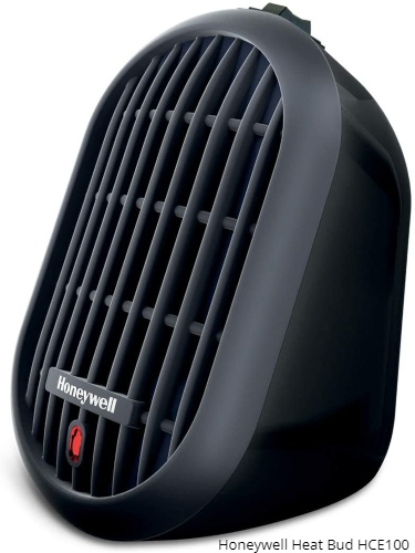 Honeywell-Heat-Bud-HCE100