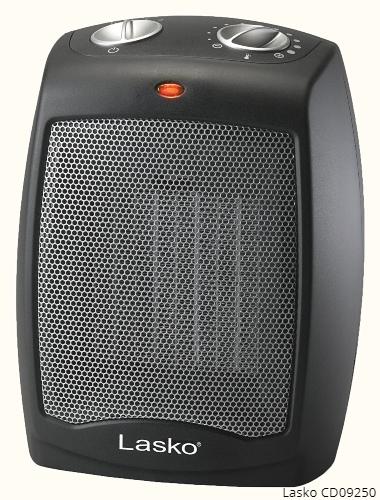 Lasko-CD09250