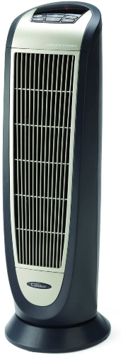 Lasko-Ceramic-Tower-Heater
