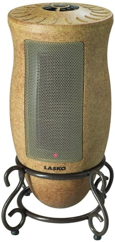 Lasko-Designer-Series-Oscillating-Heater