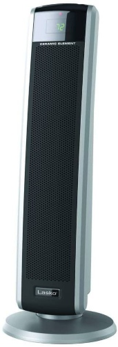 Lasko-Digital-Ceramic-Tower-Heater