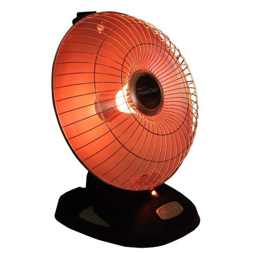 fan-electric-heater image