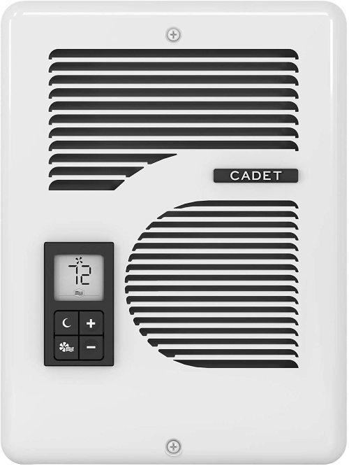 Cadet-CEC163TW