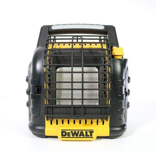 DEWALT DXH12B