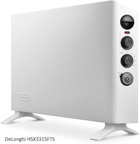 DeLonghi-HSX3315FTS
