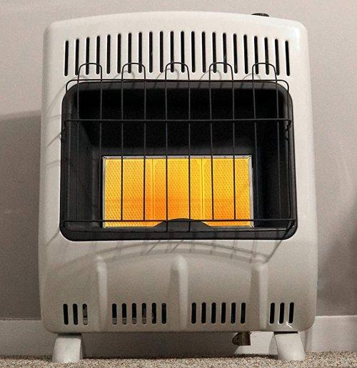 Mr.Heater F29980