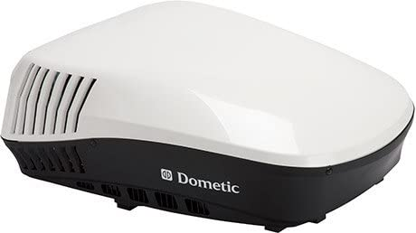 Dometic Blizzard NXT Air Conditioner