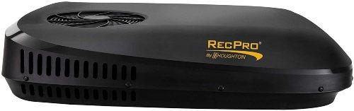 RecPro AC3400