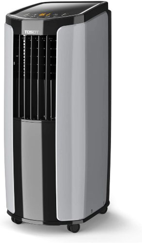 TOSOT 3-in-1 Air Conditioner