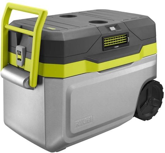 Ryobi Cooling Cooler