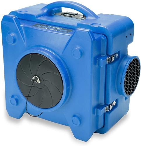 BlueDri BD-AS-550-BL