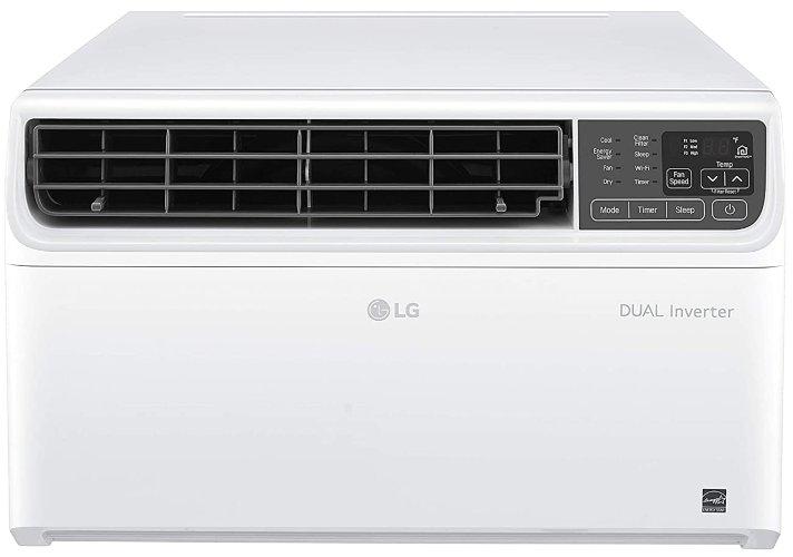 LG LW1019IVSM