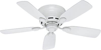 Hunter Fan 51059